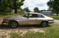 1994 Jaguar XJS V6 Coupe for sale 101145459