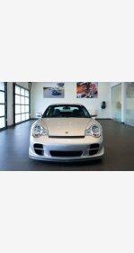 2003 Porsche 911 GT2 Coupe for sale 101145466
