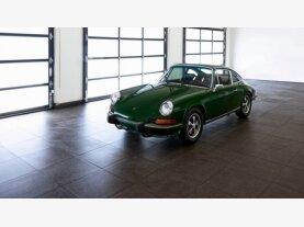 1973 Porsche 911 for sale 101145493