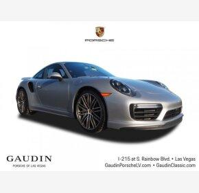 2019 Porsche 911 for sale 101145530