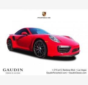 2018 Porsche 911 for sale 101145541