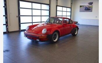 1977 Porsche 911 for sale 101145543