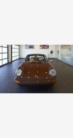 1974 Porsche 911 for sale 101145566