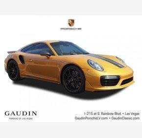 2018 Porsche 911 for sale 101145588