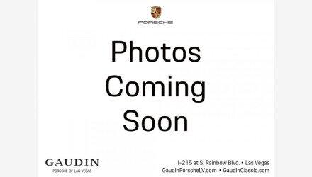 2019 Porsche Cayenne for sale 101145621