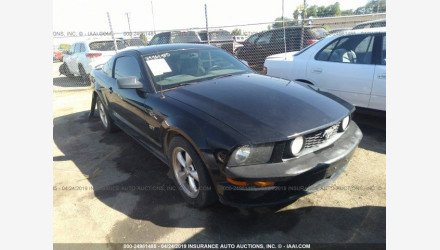 2008 Ford Mustang GT Coupe for sale 101145954