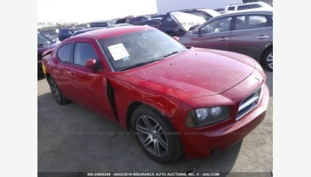 2010 Dodge Charger SXT for sale 101145961