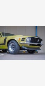 1970 Ford Mustang for sale 101146079