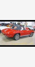 1964 Chevrolet Corvette for sale 101146091