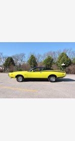1971 Dodge Charger for sale 101146129