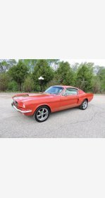 1965 Ford Mustang for sale 101146130