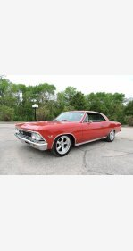 1966 Chevrolet Chevelle for sale 101146132