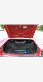 1969 Ford LTD for sale 101146150