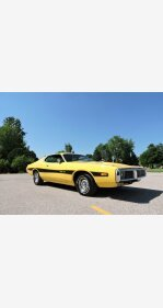 1973 Dodge Charger for sale 101146151