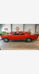 1966 Chevrolet Chevelle for sale 101146164