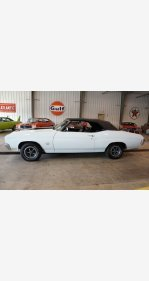 1970 Chevrolet Chevelle for sale 101146168