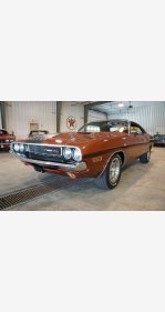 1970 Dodge Challenger R/T for sale 101146172