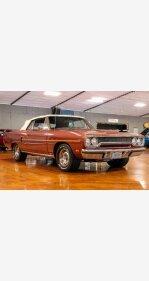 1970 Plymouth Roadrunner for sale 101146173
