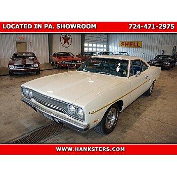 1970 Plymouth Roadrunner for sale 101146174