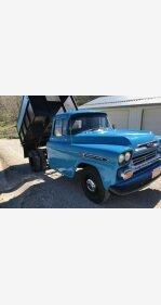 1959 Chevrolet Apache for sale 101146258