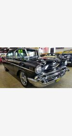 1957 Chevrolet Bel Air for sale 101146264