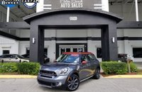 2016 MINI Cooper Countryman S for sale 101146267