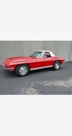 1964 Chevrolet Corvette for sale 101146318