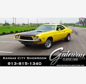 1973 Dodge Challenger for sale 101146334