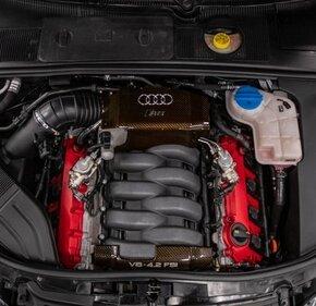 2008 Audi RS4 Sedan for sale 101146371