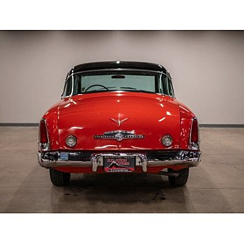1954 Studebaker Champion for sale 101146379