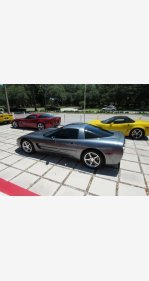 2004 Chevrolet Corvette Coupe for sale 101146388