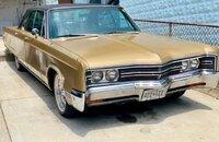 1968 Chrysler 300 for sale 101146424