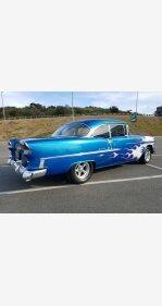 1955 Chevrolet Bel Air for sale 101146430