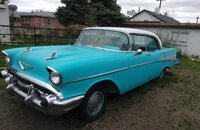 1957 Chevrolet Bel Air for sale 101146432