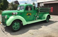 1940 Ford Custom for sale 101146436