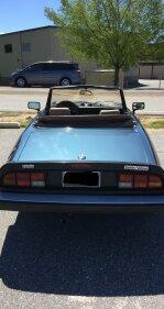 1986 Alfa Romeo Spider Veloce for sale 101146437