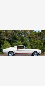 1967 Ford Mustang for sale 101146453