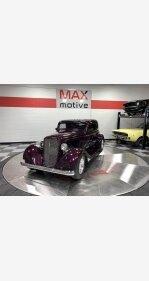 1934 Chevrolet Other Chevrolet Models for sale 101146485