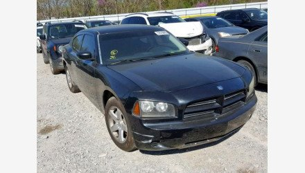 2008 Dodge Charger SE for sale 101146496