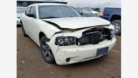 2008 Dodge Charger SE for sale 101146576