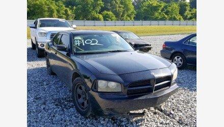 2008 Dodge Charger SE for sale 101146578