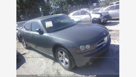 2010 Dodge Charger SE for sale 101146676