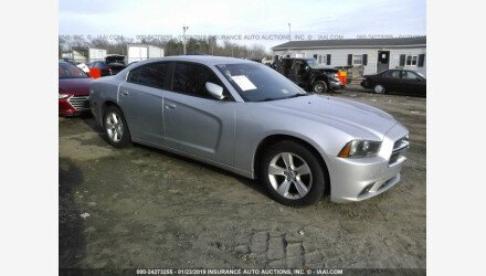 2012 Dodge Charger SE for sale 101146690