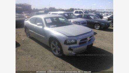 2010 Dodge Charger Rallye for sale 101146730