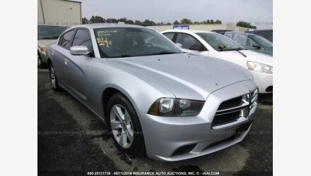 2012 Dodge Charger SE for sale 101146738