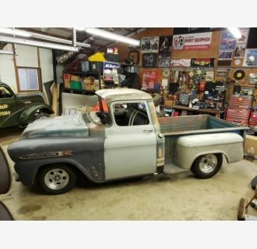 1959 Chevrolet 3100 for sale 101146793