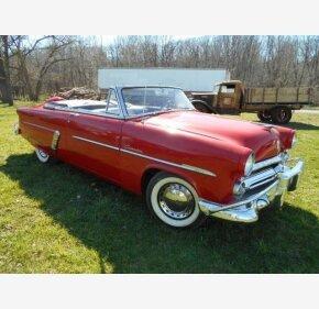 1932 Chevrolet Other Chevrolet Models for sale 101146797
