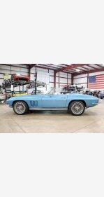 1965 Chevrolet Corvette for sale 101146817