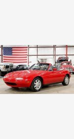 1990 Mazda MX-5 Miata for sale 101146819