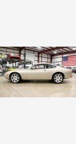 2000 Jaguar XK8 Coupe for sale 101146826